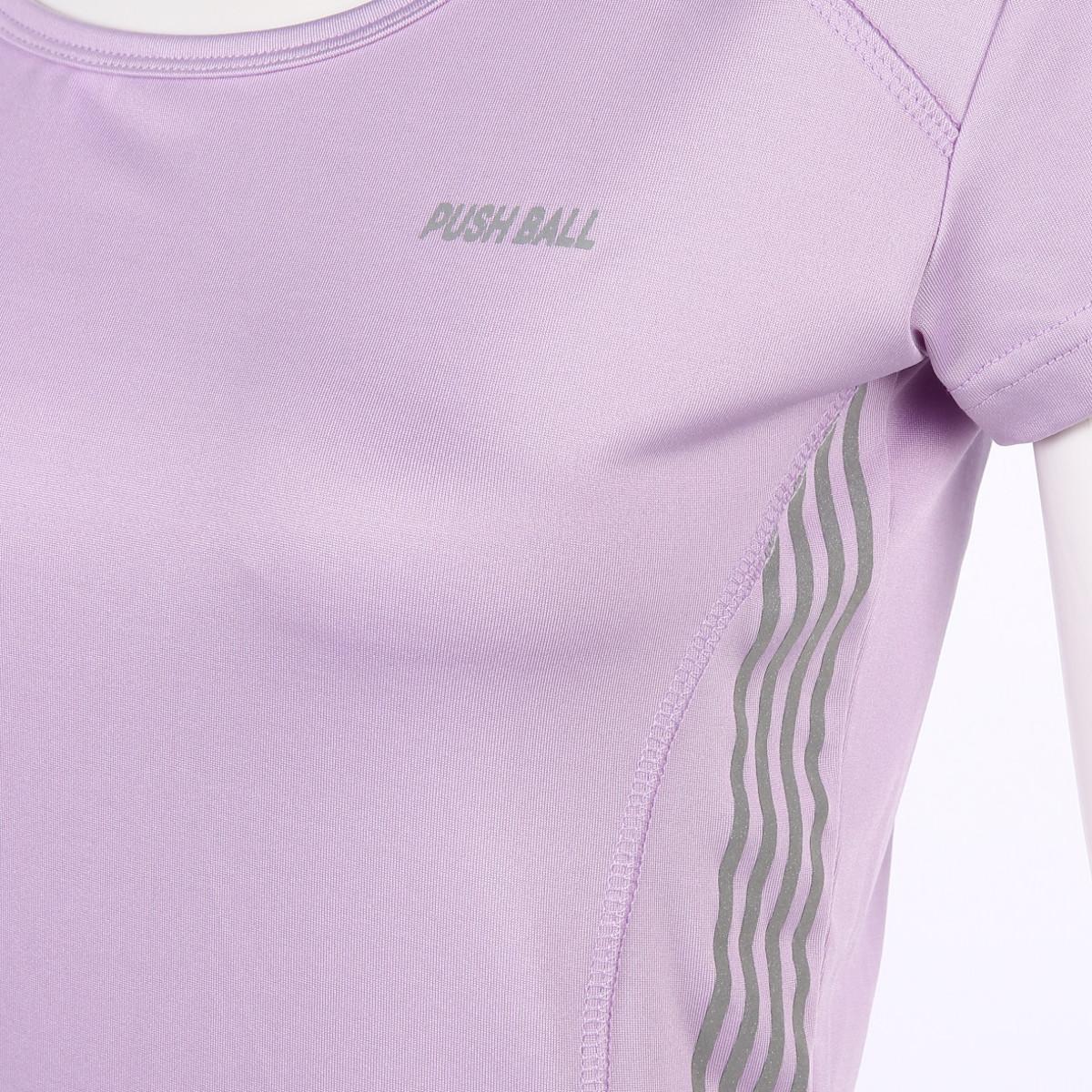 Bild 3 von Damen Sport Shirt