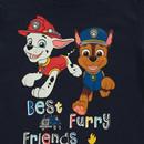 Bild 3 von Jungen Shirt mit Frontprint