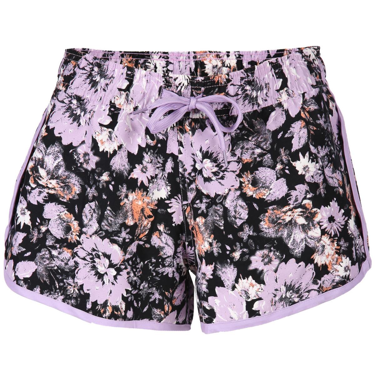 Bild 1 von Damen Sport Shorts