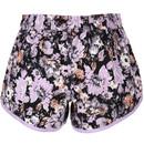 Bild 2 von Damen Sport Shorts