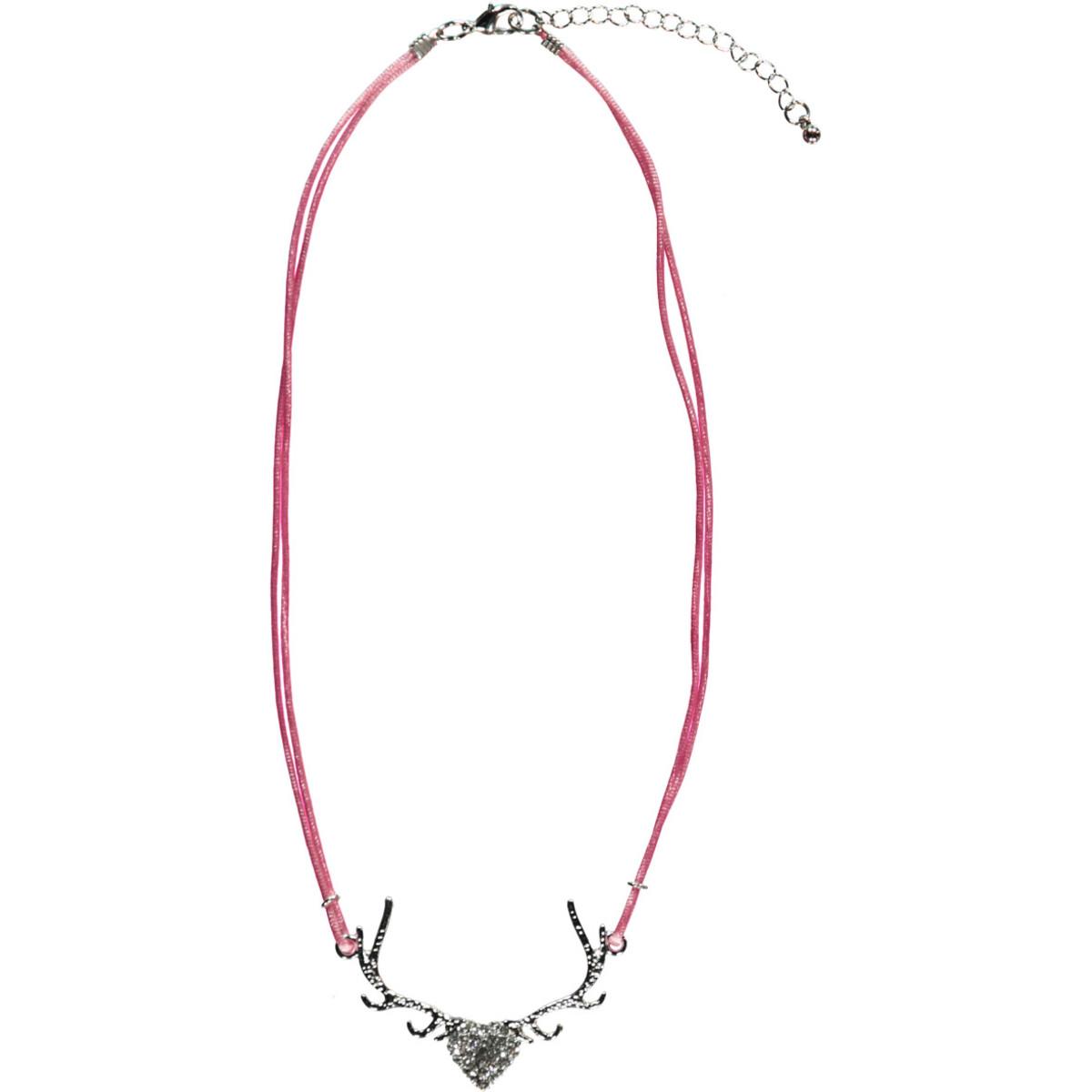 Bild 1 von Damen Trachten Halskette