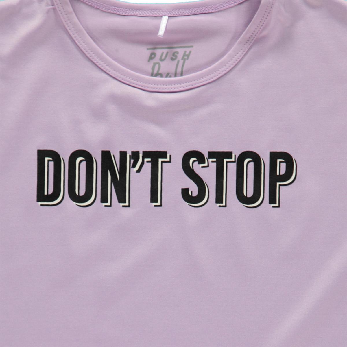 Bild 3 von Mädchen Sport Shirt
