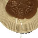 Bild 3 von Damen Trachtenhut mit Deko Details