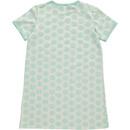 Bild 2 von Mädchen Nachthemd mit Punkten in Größe 104