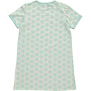Bild 2 von Mädchen Nachthemd mit Punkten in Größe 116
