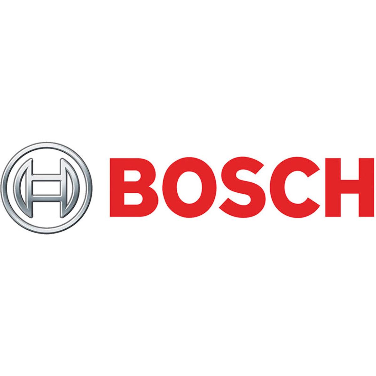 Bild 2 von Bosch Handmixer MFQ3010 inkl. Zubehör