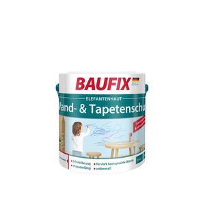 BAUFIX Elefantenhaut Wand- & Tapetenschutz