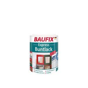BAUFIX Express Buntlack gelb