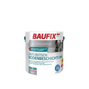 BAUFIX professional Anti-Rutsch-Bodenbeschichtung