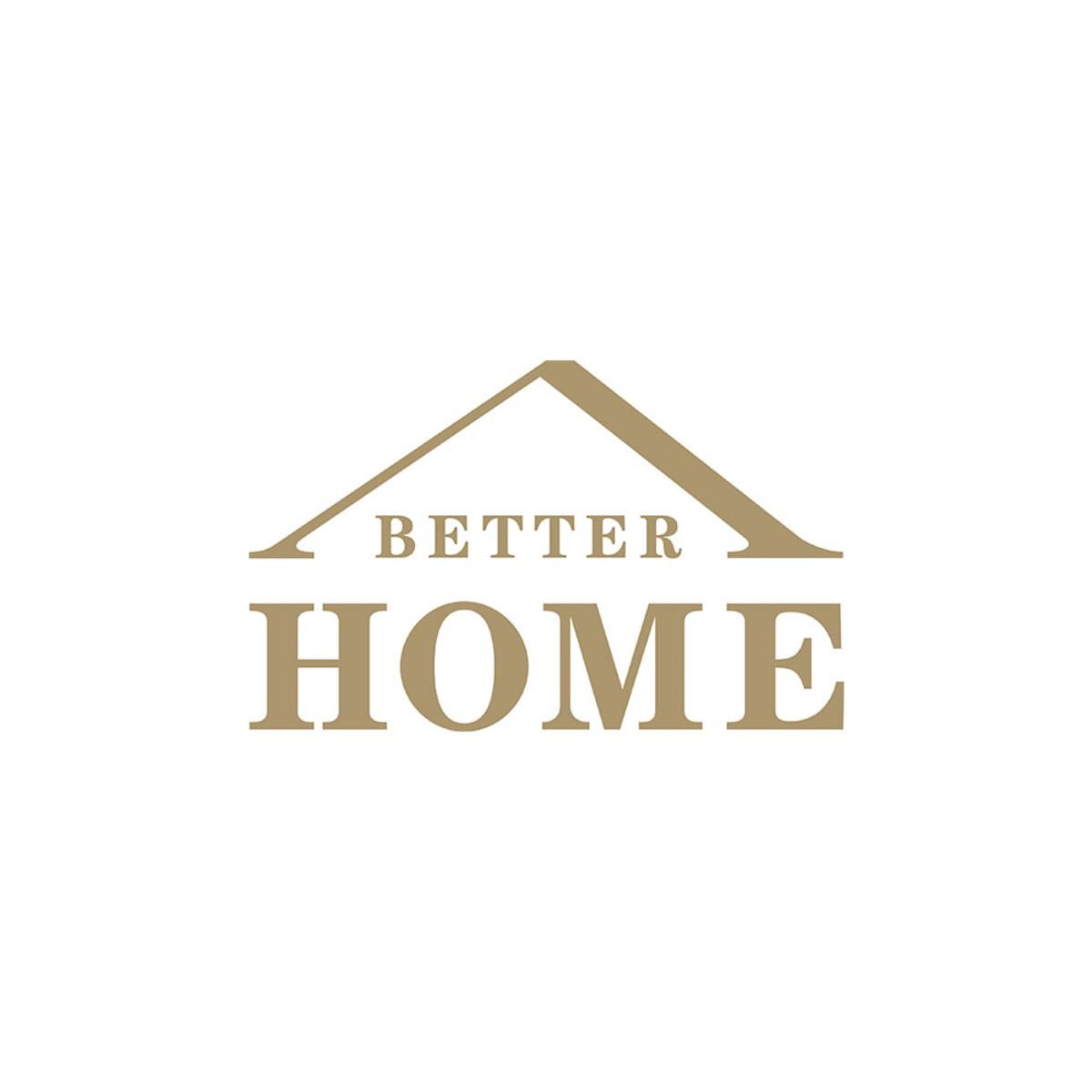 Bild 4 von Better Home XXL Sonnenschirm, terrakotta