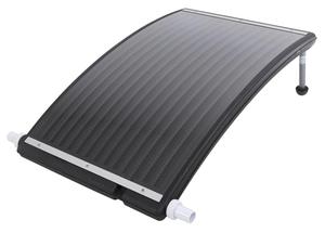 Solax-Sunshine Schwimmbad Sonnenkollektor Speedsolar Exklusiv