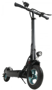 Mobility Mountain Racer Q4 500 Watt