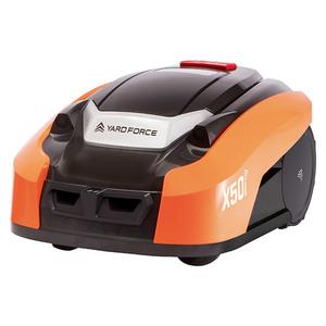 Yard Force Mähroboter X50i
