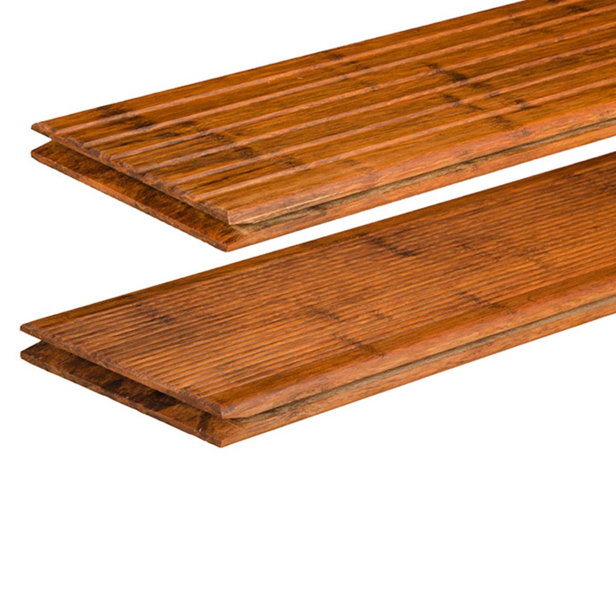 Bild 1 von CoBaM Terrassendiele