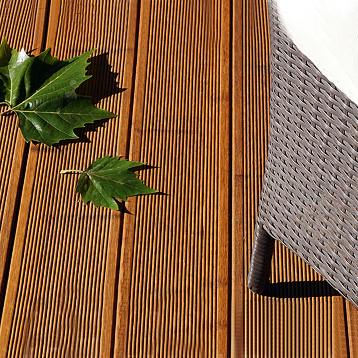 Bild 3 von CoBaM Terrassendiele