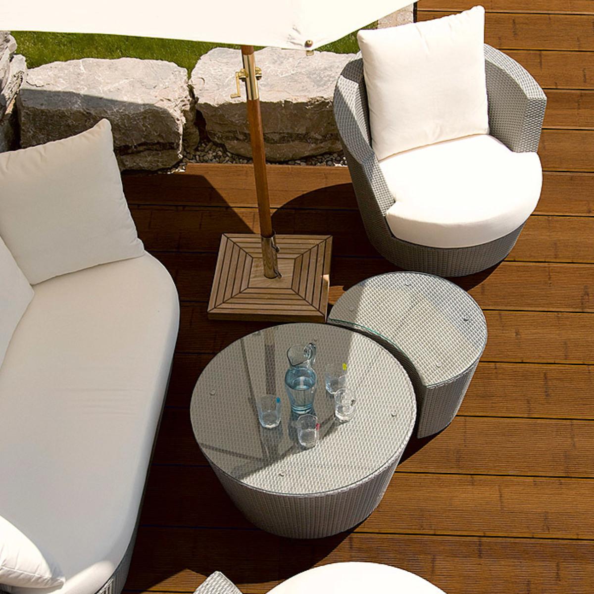 Bild 4 von CoBaM Terrassendiele