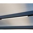 Bild 3 von Terrassenüberdachung Tuscany LED