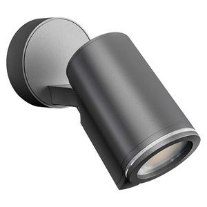 Steinel LED-Außenstrahler Spot One