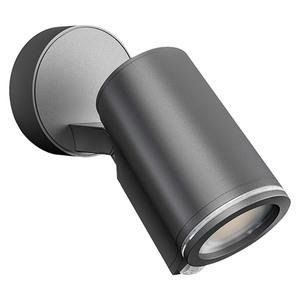 Steinel Sensor-LED-Außenwandstrahler Spot One