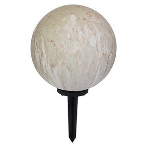 Tween Light Kugel-Außenleuchte Marmo