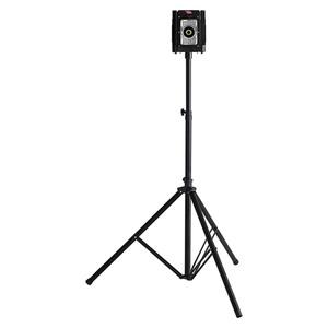 Profi Depot LED-Strahler