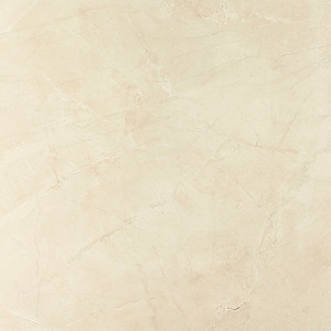 Feinsteinzeugfliese Premium Marble