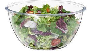 chg Party- oder Salatschüssel Ø 28 cm