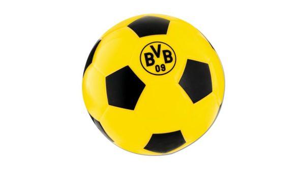 BVB Sound-Flaschenöffner