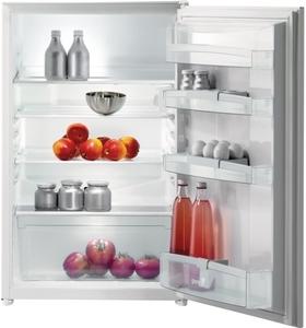 Gorenje Kühlschrank RI 4092 AW