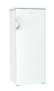 Gorenje Kühlschrank R4142ANW A++