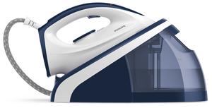 Philips Dampfbügelstation HI5916/20 Mercado