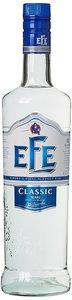 Efe Raki Klasik 45% Vol.
