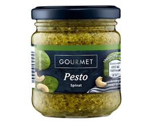 GOURMET Pesto