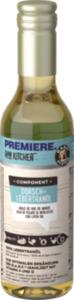 PREMIERE RAW KITCHEN Dorschlebertranöl 250ml