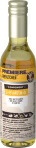 PREMIERE RAW KITCHEN 5-Pflanzen-Öl 250ml