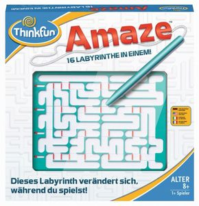 Amaze - Ravensburger
