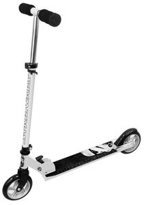 Star Wars - Scooter - 6 Zoll