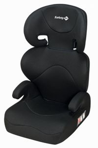 Safety 1st - Autositz Roadsafe - Farbe: Full black