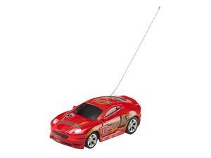 RC Mini Sport Car - ferngesteuert - von Revell