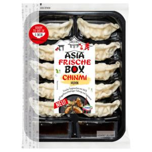 Steinhaus Asia Frische Box Chinmi Huhn 220g