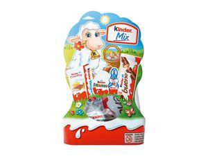 Kinder Mix Maxi-Mix