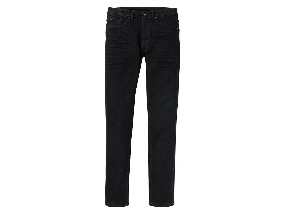 Bild 5 von LIVERGY® Herren Jeans