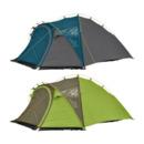 Bild 1 von FUN CAMP     Iglu-Doppeldach-Zelt
