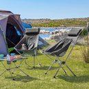 Bild 4 von FUN CAMP     Campingtisch oder Campingstuhl
