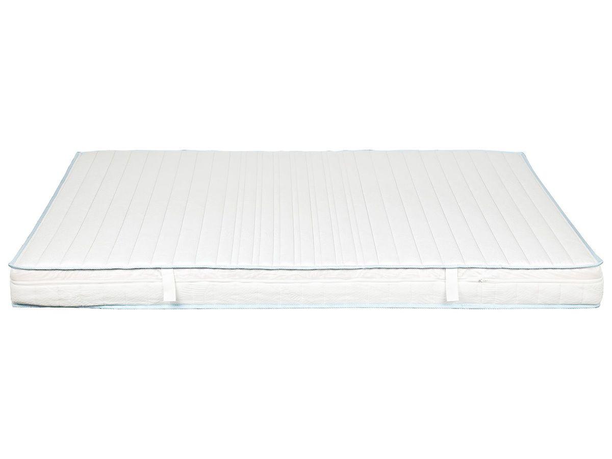 Bild 2 von MERADISO® 7-Zonen Komfortschaum-Matratze Medic + care, 140 x 200 cm