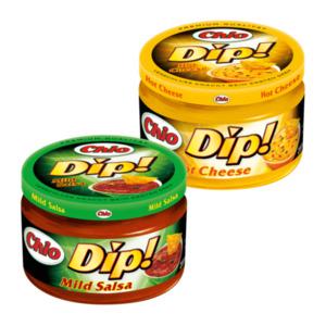Chio Dip!