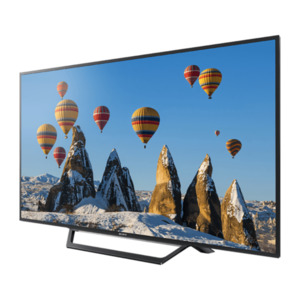 Sony WD 65 Smart TV