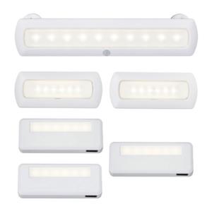 LIGHTZONE     LED Schranklicht