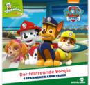 Bild 3 von Kinder-Hörspiel auf CD
