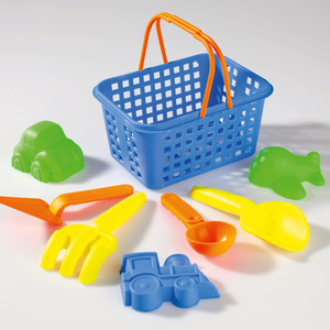 Alldoro Sandspielzeug